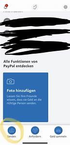 Wie Funktioniert Paypal Bei Ebay : hab ich einen k uferschutz bei ebay kleinanzeigen recht ~ A.2002-acura-tl-radio.info Haus und Dekorationen