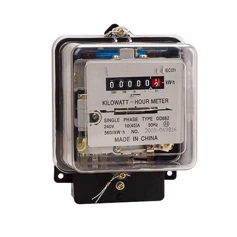 kwh gas berechnen elektrische arbeit  kilowattstunden