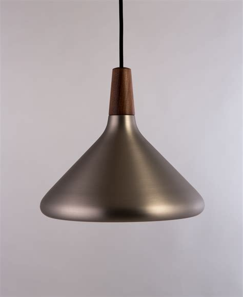 kitchen lighting led lighting fredrik steel copper pendant light 2189