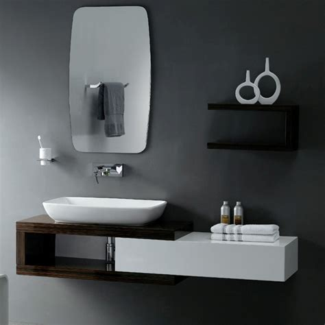 kitchen faucets ikea unique mirror side storage on gray color wall