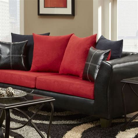 Cheap Sectional Sofas Under 500 Cleanupflorida Com