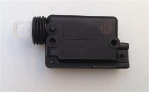 moteur actionneur renault  destock pieces