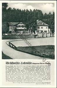 Haus Erben Geschwister Auszahlen : historische ansichtskarten bad vilbel umgebung ~ Orissabook.com Haus und Dekorationen