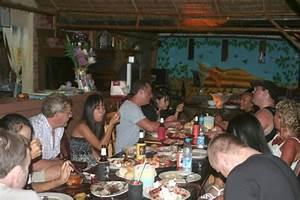 ausgabe 03 2010 vom berliner farang magazin With katzennetz balkon mit bee nat garden resort thailand