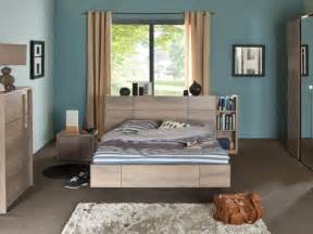 Armoire Chambre Adulte Conforama by Armoire Chambre Adulte Conforama Chaios Com