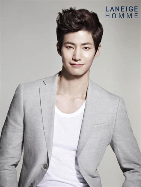 song jae rim korean actor actress