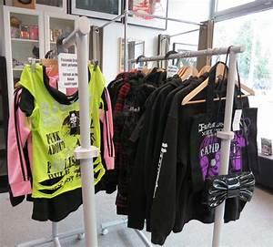 Berliner Online Shops : berlin goth shopping guide best germany gothic punk clothing alternative shoe stores hello ~ Markanthonyermac.com Haus und Dekorationen