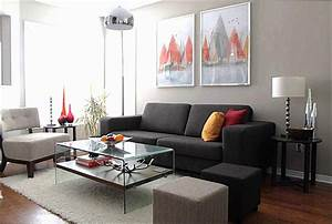Tapeten Kombinationen Wohnzimmer : 37 luxus tapeten kombinationen wohnzimmer reizend wohnzimmer frisch ~ A.2002-acura-tl-radio.info Haus und Dekorationen