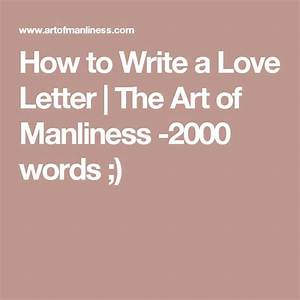 the 25 best love letter sample ideas on pinterest hazel With love letters to buy
