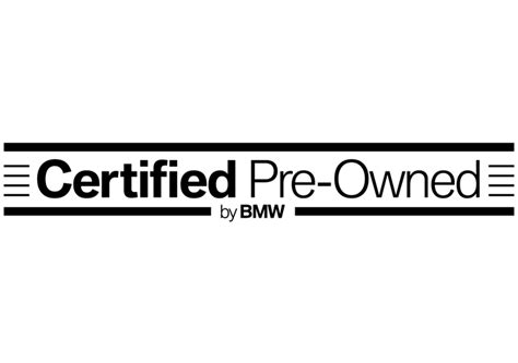 bmw reduces certified pre owned warranty ikonic auto