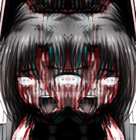 Manga Pfp Tumblr