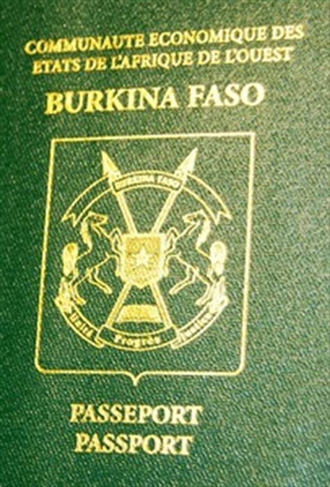 burkina faso visa application form how to get pre approved vietnam visa for burkina faso