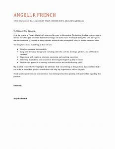 french business letter to whom it may concern erpjewelscom With general cover letter to whom it may concern