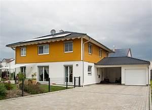 Welche Haustür Ist Die Beste : welche dachform ist die beste ~ Watch28wear.com Haus und Dekorationen