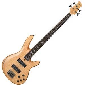 Yamaha 5 String Bass Guitars