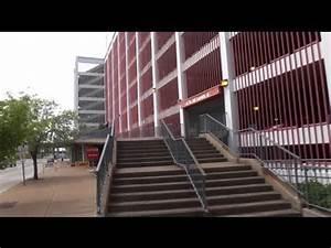 Garage Saint Louis : westinghouse traction elevators at busch stadium west garage st louis mo youtube ~ Gottalentnigeria.com Avis de Voitures