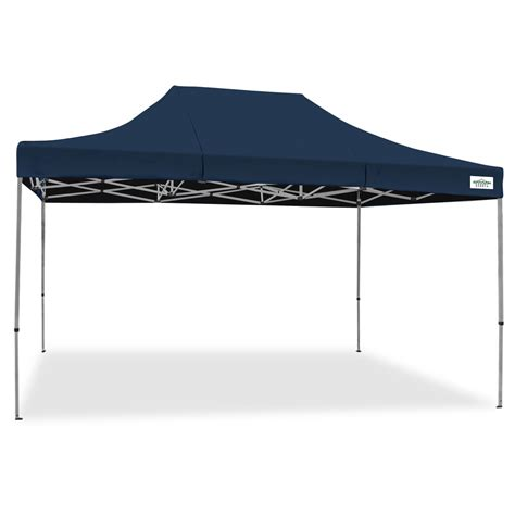 pro top  polyester   color options caravan