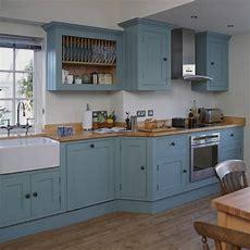 Kitchen, Bathroom, Bedroom, Living Room And Garden Design