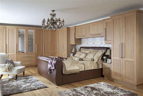 Bedroom Kitchen Gallery by O S Doors Roi Kitchen And Bedroom Door Designer