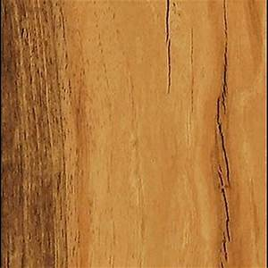 Daltile rittenhouse harlequin 3 x 6 almond matte tile for Armalock laminate flooring