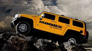 Hummer Car Wallpapers 2015 - Wallpaper Cave