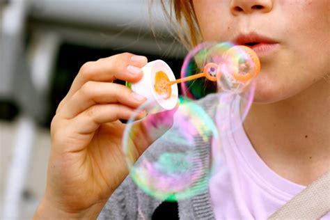 jeux gratuit de fille cuisine jeu enfant bulles de savon
