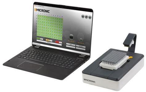 virtual booth micronic