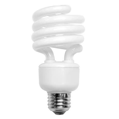 how do i recycle fluorescent light bulbs light bulb fluorescent bluewater recycling association