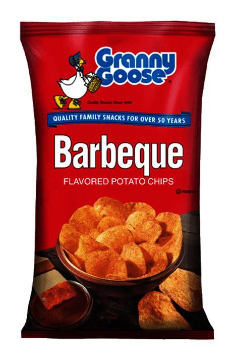 potato chips brands original potato chips salty snack foods