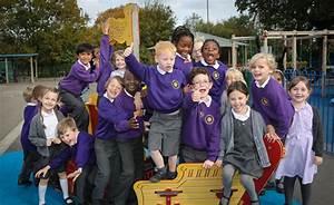 Home - St Josephs Primary School