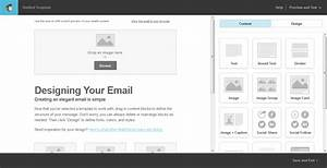 Javascript how to create a language button function for Creating an html email template