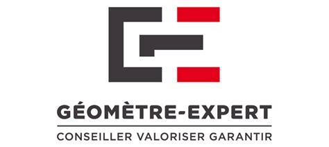 chambre des geometres experts les géomètres experts dévoilent deux nouveaux logos logonews