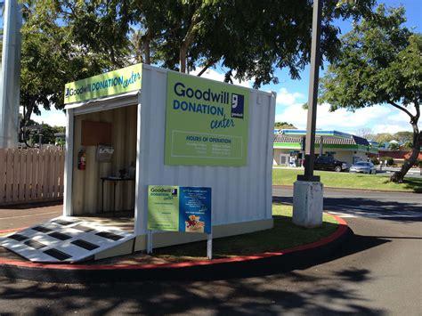 donate mattress goodwill donate mattress goodwill awesome medium size of shopping