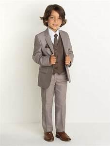 Schwarzer Anzug Blaue Krawatte : die besten 25 braune anz ge ideen auf pinterest brauner anzug hochzeit brauner tweed anzug ~ Frokenaadalensverden.com Haus und Dekorationen