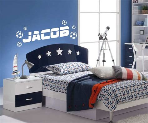 Decorating Ideas For Football Bedrooms Luxury Bedroom. Craft Room Storage Solutions. Rooms To Go Fort Lauderdale. Plum Bedroom Decor. Decorative Gift Boxes. Decor For Large Wall. Xmas Decorating Ideas. Dog Party Decorations Ideas. Christmas Decoration Storage