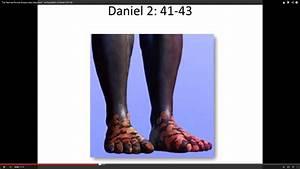 Two Legs Of The Beast  3 Of 3   Ten Toes   U0026 39 Kingdoms U0026 39   Of