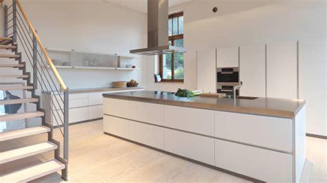 cuisine bulthaup bulthaup winchester designer luxury kitchens in
