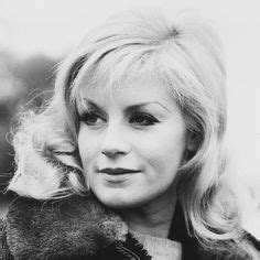 mary ure images robert shaw actors actresses