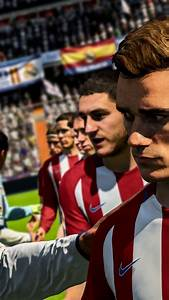 Fifa 18 icon edition download, fifa 18, free and safe download
