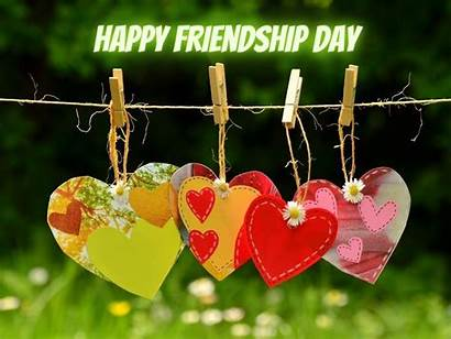 Friendship Happy Quotes Messages Whatsapp Story