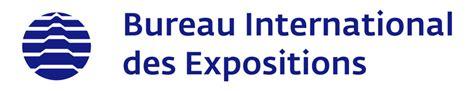 bureau international des expositions 28 images bureau