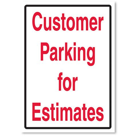 Customer Parkingestimate  Auto Body Shop Signs. Dimensional Lumber Weight Boston Movers Cheap. Sales Order Processing Definition. Car Accident Attorney Chicago. Cost Of Kitchen Renovations Cars For Cause. Healthcare Administration Training. Maryland College Park Application. School Friendly Music Websites. Application Of Big Data Wood Garage Door Cost