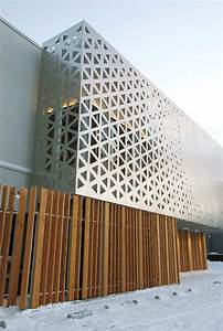 Ichii Renovation - Triangular Parametric Grid - Triangles ...