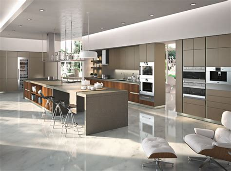 used kitchen cabinets los angeles modern kitchen cabinets los angeles home decorating ideas 8780