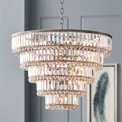 Chandeliers Glass by Chandeliers Ls Plus