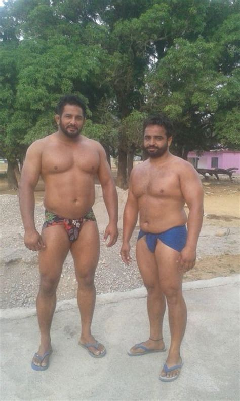 95 best langot on fundoshi athlete and