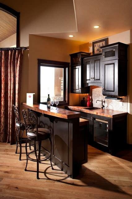 dining room bar ideas wet bar