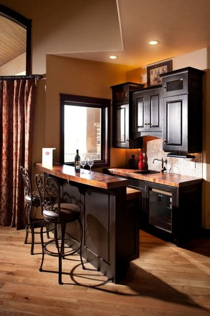 Wet Bar. White Leather Living Room Ideas. Living Room Table Collections. Decorating A Small Apartment Living Room. Black And Red Living Room Set. Navy Yellow Living Room. U Shaped Living Room. Country Dining Room Lighting. Bright Living Room