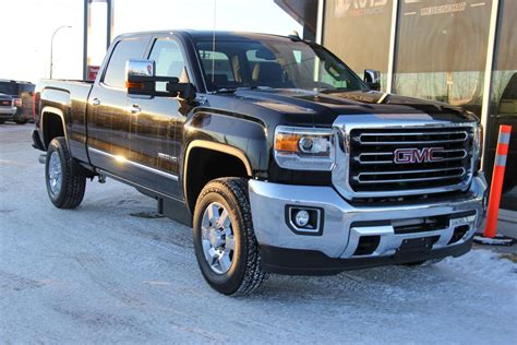 Gmc 3500hd by 2016 Gmc 3500hd Photos Informations Articles