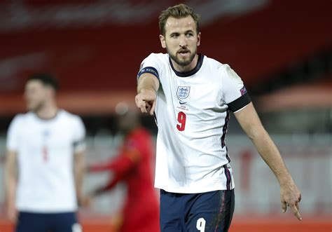 England vs. Iceland: Live stream, TV channel, how to watch ...